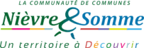 logo-CCNS-territoire-redim